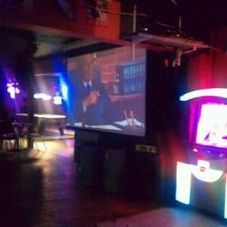 Club Casino Austin Tx
