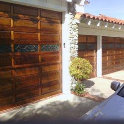 the best 10 furniture repair in orange county ca last updated rh yelp com  sofa repair in orange county california