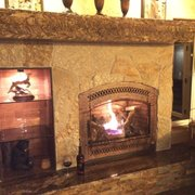 Hardwood New Photo Of Guchi Interior Design