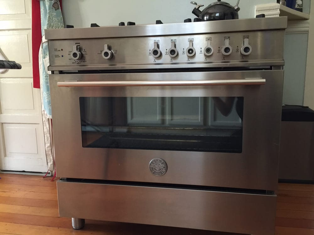 Kitchens Only 49 Reviews Appliances Amp Repair 7251