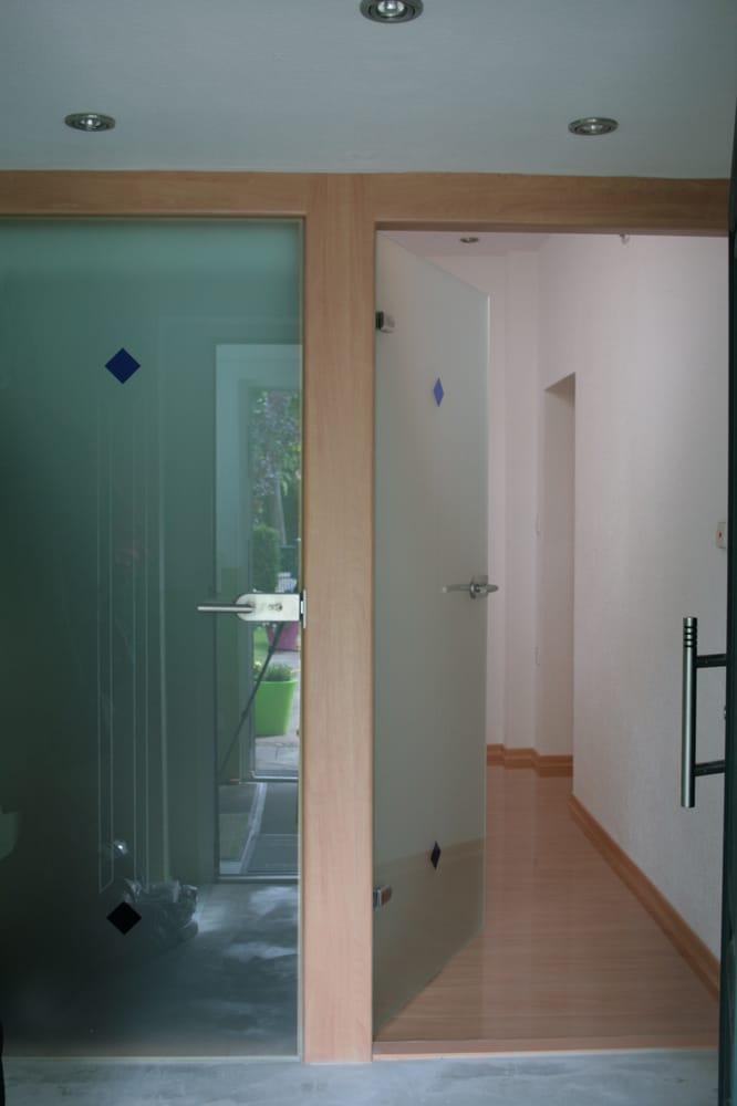 portas beg r offert f nsterinstallation. Black Bedroom Furniture Sets. Home Design Ideas