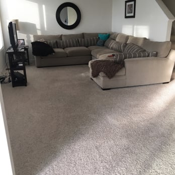 Velle's Carpet Care - 14 Photos & 21 Reviews - Carpet ...