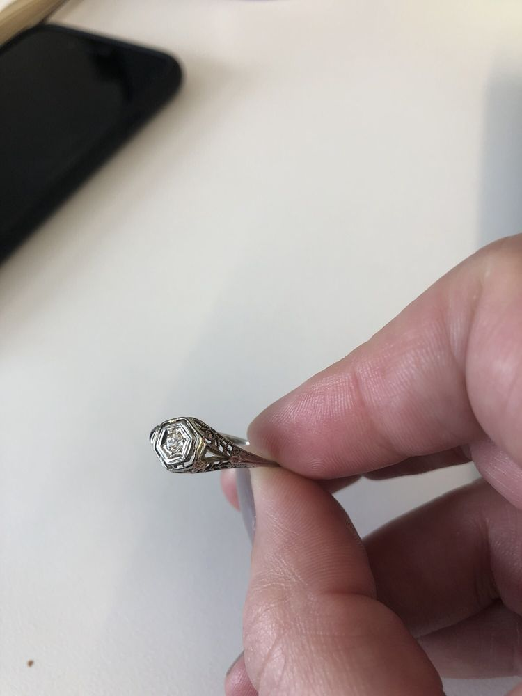 Elleven Jewelry
