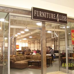 Delightful Photo Of Furniture 4 Less   Fairfield, CA, United States. Westfield Solano  Mall
