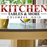 ... Photo Of Kitchen Tables And More   Columbus, OH, United States ...