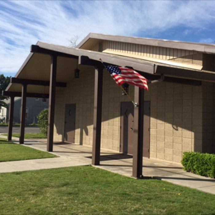 Franklin & Downs Funeral Home: 2561 5th St, Ceres, CA