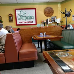 Mexican Restaurants Mission Blvd Hayward Ca