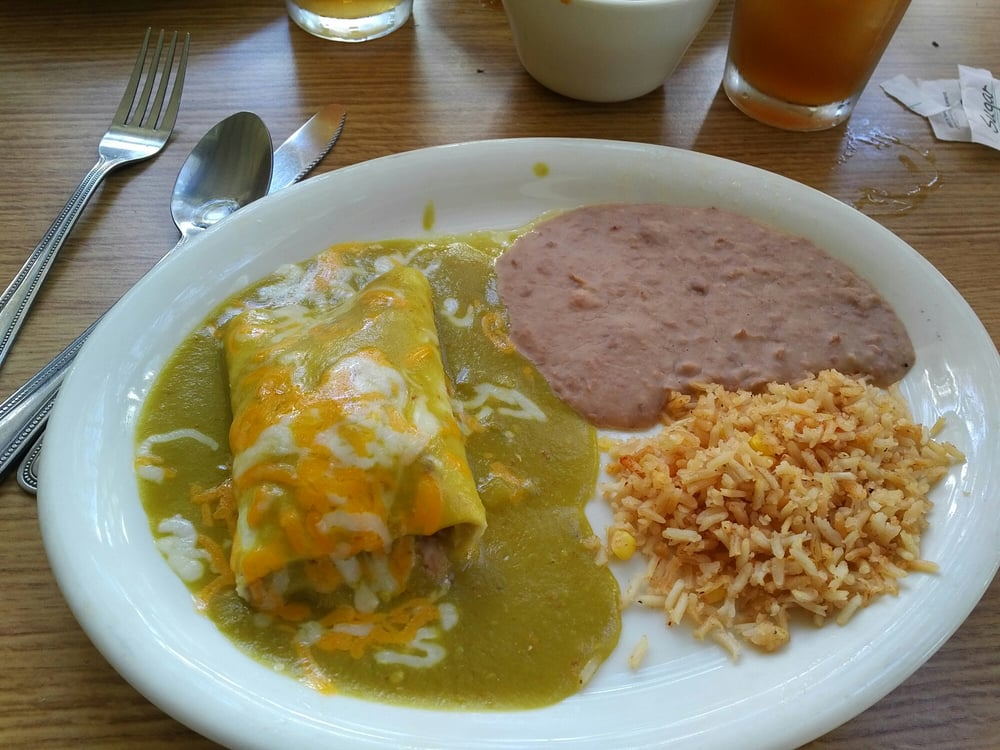 Ruidoso (NM) United States  City pictures : ... Ruidoso, NM, United States Restaurant Reviews Phone Number Yelp