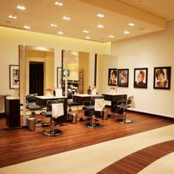 Photo Of The Red Door Salon U0026 Spa   Atlantic City, NJ, United States