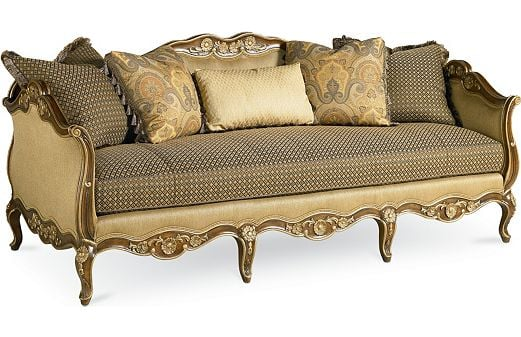 Merveilleux Photo Of Furniture Royal   Las Vegas, NV, United States. DREXEL HERITAGE  SOFA