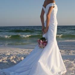 Fantasy Beach Weddings Wedding Planning 17 Rue DEtretat
