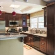 Kennesaw, Photo Of Cabinet U0026 Stone City   Kennesaw, GA, United States.  Granite Kennesaw ...