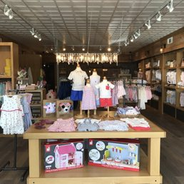 ef1505568 Photo of Doodle & Stinker Children's Boutique - Dallas, TX, United States