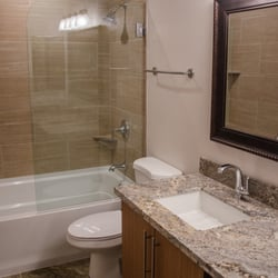 photo of san diego bath wraps chula vista ca united states bath