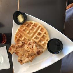 Photo Of Tavern 101 Restaurant Bay City Mi United States