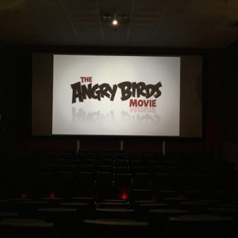 Movie baytown tx