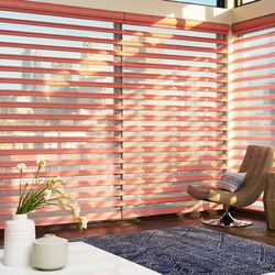 The Best 10 Shades Blinds In Houston Tx Last Updated May 2019
