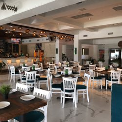 Restaurant Delray Beach Fl United States
