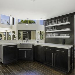 Photo Of J Alexander Real Estate Group   Boca Raton, FL, United States