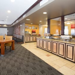 Towneplace Suites By Marriott Pocatello 28 Photos Amp 22