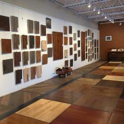Hardwood Flooring Buffalo Ny wood floors buffalo ny Photo Of Buffalo Hardwood Floor Center Cheektowaga Ny United States Lots Of
