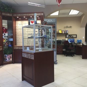 eye center of south florida optometrists 1951 nw 150th
