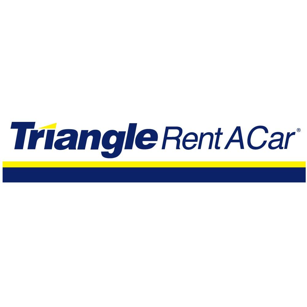 Triangle Rent A Car Snellville Ga