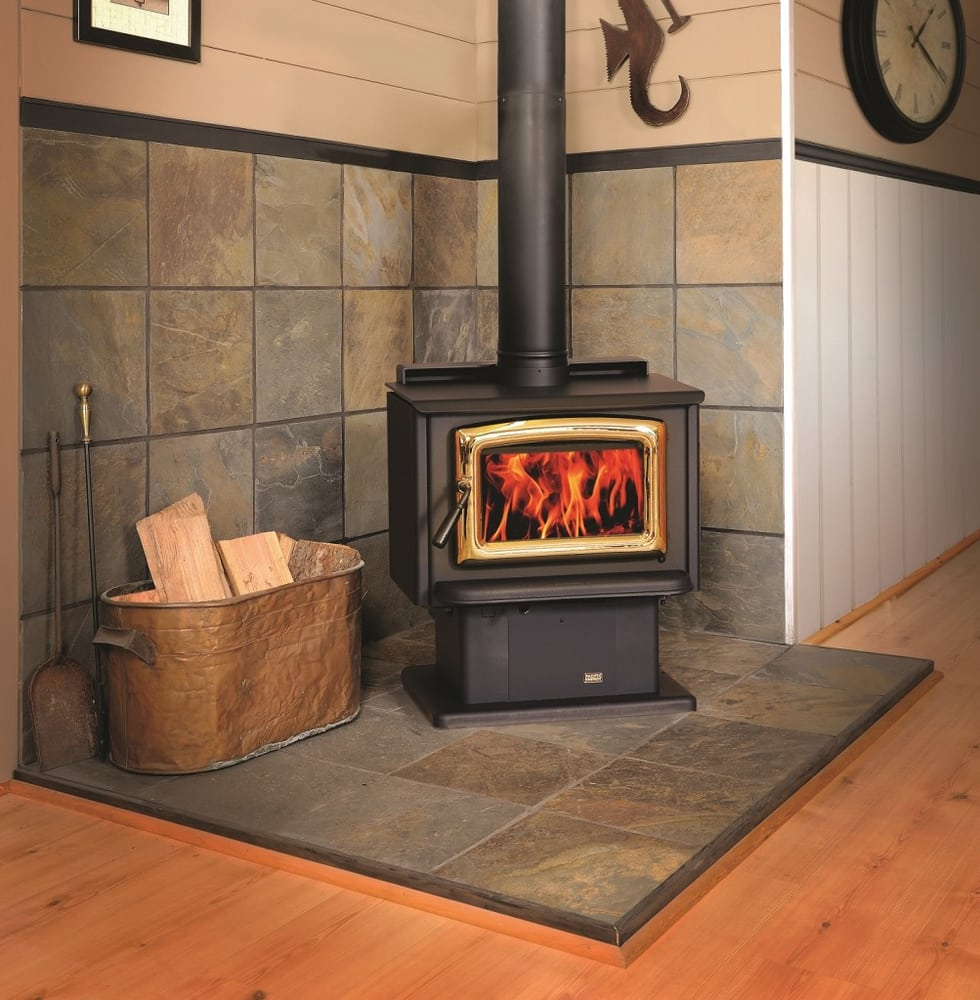heat savers fireplace u0026 patio heating u0026 air conditioning hvac