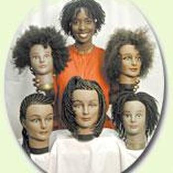 Natural Hair Care In Ga Reviews 113