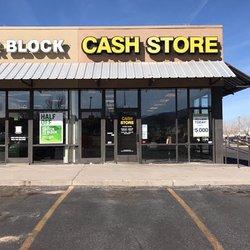 Cash advance lafollette tn photo 7