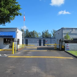 Exceptional Photo Of US Storage Centers   Hallandale Beach, FL, United States ...