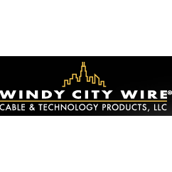 Windy City Wire - CLOSED - IT Services & Computer Repair - 8270 S ...