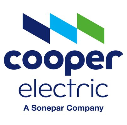 Photo Of Cooper Electric Supply Plainfield Nj United States