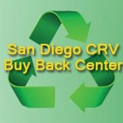 San Diego Buy Back CRV Center: 7702 Paradise Valley Rd, San Diego, CA