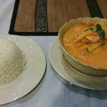 Thai Food Delivery In Palmdale Ca