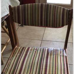Photo Of Summerlin Upholstery Works   Las Vegas, NV, United States. Before