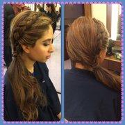 John Barrett Salon - 25 Photos & 119 Reviews - Hair Salons - 754 ...