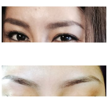 Style Of India Eyebrow Threading - 2019 All You Need to Know BEFORE