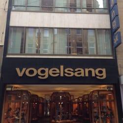 sports shoes e9c46 39e60 Vogelsang Schuhhaus - Schuhe - Westenhellweg 28, Dortmund ...
