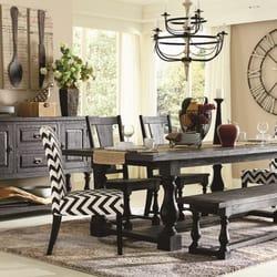 Photo Of Tin Star Furniture   Denison, TX, United States