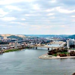 Escort Reviews Pittsburgh