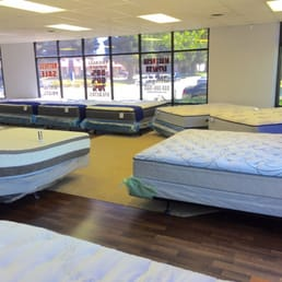 Mattress Express 33 s & 14 Reviews Mattresses