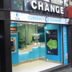 international currency exchange currency exchange 140 avenue des chs elys 233 es