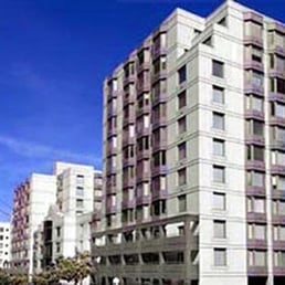 The Baycrest Towers 10 Reviews Apartments 201