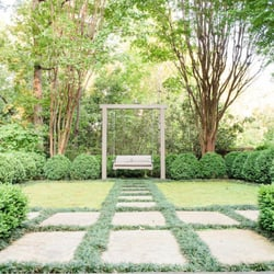 Elegant Photo Of Golightly Landscape Architecture   Birmingham, AL, United States