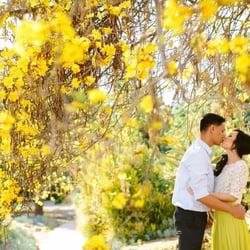 Gentil Photo Of Los Angeles County Arboretum And Botanic Garden   Arcadia, CA,  United States