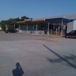 Napa Auto Parts - Auto Parts & Supplies - 540 W Arapaho Rd