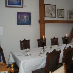 70abecf85681 Café Salomon - Cafes - Pötrauer Str. 19