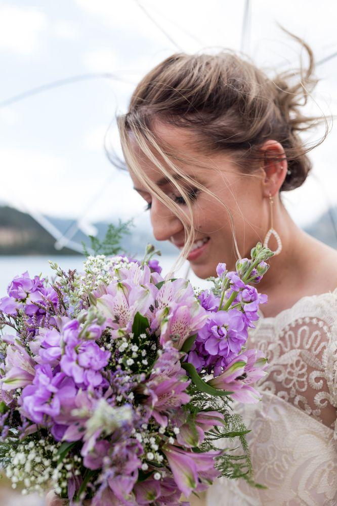 Love Bug's Flower Shop: Fort Collins, CO