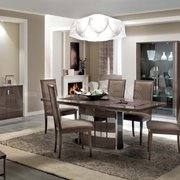 Elegant Thank You To All Photo Of Market Furniture   Paterson, NJ, United States.  Traditional Elegance Meets With ...